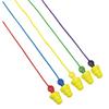 E.A.R Ultrafit® Plus Earplugs EAR 247-340-6004