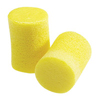safety and security: E.A.R - Classic® Value Pak™ Earplugs