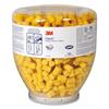 E.A.R Classic® Refill Bottles EAR 247-391-1001