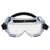 AO Safety Centurion® Splash Goggles 247-40304-00000-10