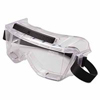 AO Safety Centurion® Splash Goggles 247-40305-00000-10
