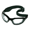 AO Safety Maxim™ 2 x 2 Safety Eyewear 247-40686-00000-10