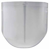 AO Safety WP96 9x14-1/2x0.060 Face Shield Clear ORS 247-82701-00000