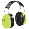 Peltor Optime 105 Earmuffs PLT 247-H10A
