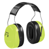 Peltor Optime 105 Earmuffs PLT 247-H10AHV