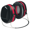 Peltor Optime 105 Earmuffs MMM H10B