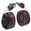 Peltor Optime 105 Earmuffs PLT247-H10P3E