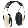 Peltor Optime 95 Earmuffs PLT 247-H6P3E/V