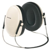 Peltor Optime 95 Earmuffs MMM H6BV
