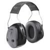 Peltor Peltor® PTL™ Earmuffs PLT247-H7A-PTL