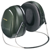 Peltor Optime 101 Earmuffs / 10 Per Case PLT 247-H7B