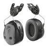 Peltor Peltor® PTL™ Earmuffs PLT 247-H7P3E-PTL