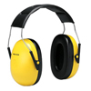 Peltor Optime 98 Earmuffs PLT 247-H9A