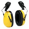 Peltor Optime 98 Earmuffs PLT 247-H9P3E