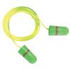 Peltor Next™ Tattoo™ Earplugs PLT 247-P1101