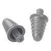 Peltor Next™ Skull Screws™ Earplugs PLT 247-P1300