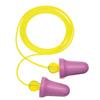 Peltor Next™ No-Touch™ Foam Plugs PLT 247-P2001