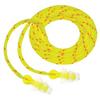 Peltor Tri-Flange™ Earplugs PLT 247-P3001