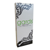 Hospeco Hospital Specialty Co. Gards Maxi Pads HOS 8-248