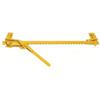 Goldenrod GOLDENROD® Controlled Release Fence Stretcher-Splicers GLD 250-405