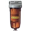 Plumbing Equipment: Goldenrod - GOLDENROD® Fuel Filters