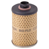 Plumbing Equipment: Goldenrod - BiO-FLO Biodiesel Filter Elements