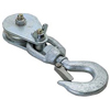 Dutton-Lainson Pulley Blocks ORS 250-6216