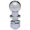Dutton-Lainson Coupler Balls ORS 250-6391