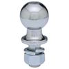 Dutton-Lainson Coupler Balls ORS 250-6393