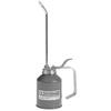 Goldenrod GOLDENROD® Industrial Pump Oilers GLD 250-700
