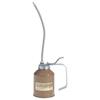 Goldenrod GOLDENROD® Industrial Pump Oilers GLD 250-707