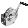 Dutton-Lainson Medium Duty Pulling Winches ORS 250-DL1802A
