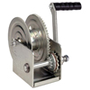 Dutton-Lainson DLB Series Brake Winches ORS 250-DLB1200A
