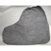 Shoe Covers: DuPont - Tyvek® Shoe & Boot Covers