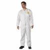 DuPont ProShield® NexGen® Coveralls DUP 251-NG120S-4XL
