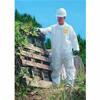 DuPont ProShield® NexGen® Coveralls DUP 251-NG125S-4X
