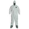 Protection Apparel: DuPont - ProShield® NexGen® Coveralls