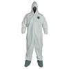 DuPont ProShield® NexGen® Coveralls DUP 251-NG122S-4X