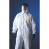 DuPont ProShield® NexGen® Coveralls DUP 251-NG122S-3XL