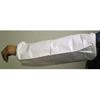 DuPont ProShield® NexGen® Sleeves DUP 251-NG500S