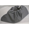 DuPont ProShield® Shoe Covers DUP 251-P3450S-LG
