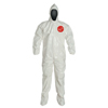 DuPont Tychem® SL Coveralls DUP 251-SL122B-2XL