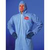 DuPont Tempro® Coveralls DUP 251-TM127S-L