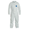 DuPont Tyvek® Coveralls DUP 251-TY120S-5XL