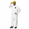 DuPont Tyvek® Coveralls DUP 251-TY120S-M