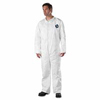 DuPont Tyvek® Coveralls DUP 251-TY120S-XL
