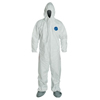 DuPont Tyvek® Coveralls DUP 251-TY122S-4XL