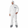 DuPont Tyvek® Coveralls DUP 251-TY122S-L