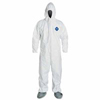 DuPont Tyvek® Coveralls DUP 251-TY122S-M