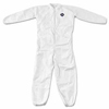 DuPont Tyvek® Coveralls DUP 251-TY125S-4XL